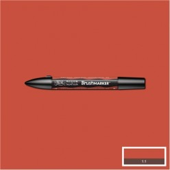 BrushMarker Winsor&Newton Rotulador R946