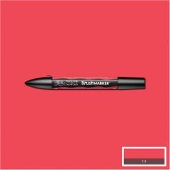 BrushMarker Winsor&Newton Rotulador R576