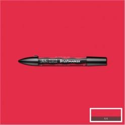 BrushMarker Winsor&Newton Rotulador R666