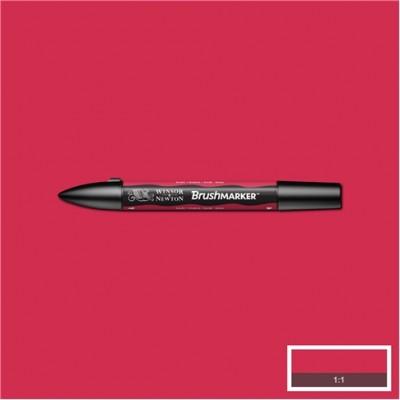 BrushMarker Winsor&Newton Rotulador R455