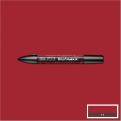 BrushMarker Winsor&Newton Rotulador R735