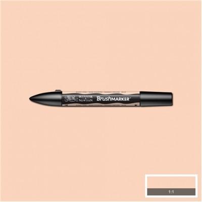 BrushMarker Winsor&Newton Rotulador O518