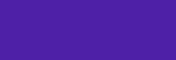 Createx Pintura acrílica 60ml - Lavender Transparent