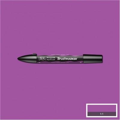 BrushMarker Winsor&Newton Rotulador V546