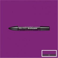BrushMarker Winsor&Newton Rotulador V735