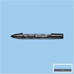 BrushMarker Winsor&Newton Rotulador B318