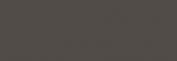 Createx Pintura acrílica 60ml - Gris Medio Transpare