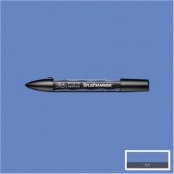 BrushMarker Winsor&Newton Rotulador B736