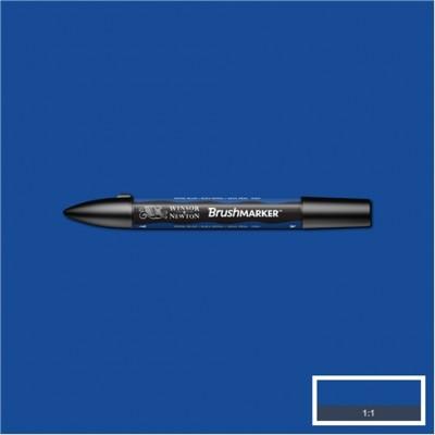 BrushMarker Winsor&Newton Rotulador V264