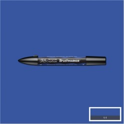 BrushMarker Winsor&Newton Rotulador B944
