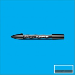 BrushMarker Winsor&Newton Rotulador C847