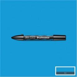 BrushMarker Winsor&Newton Rotulador B336