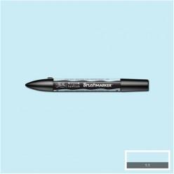 BrushMarker Winsor&Newton Rotulador C429