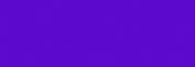 Createx Pintura acrílica 60ml - Purple Perlado