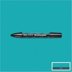 BrushMarker Winsor&Newton Rotulador C247