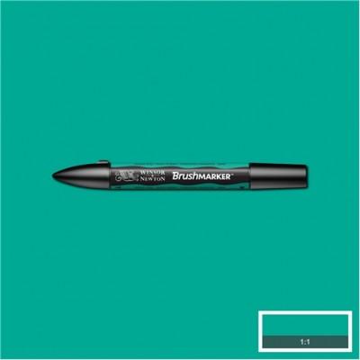 BrushMarker Winsor&Newton Rotulador G956