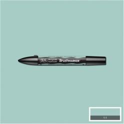 BrushMarker Winsor&Newton Rotulador C217