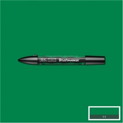 BrushMarker Winsor&Newton Rotulador G756