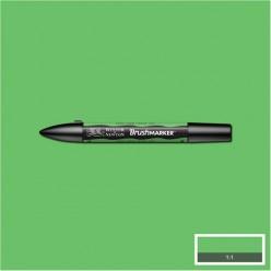 BrushMarker Winsor&Newton Rotulador G457