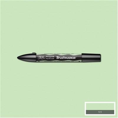 BrushMarker Winsor&Newton Rotulador G339