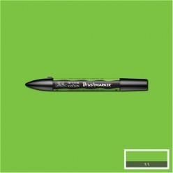 BrushMarker Winsor&Newton Rotulador G267