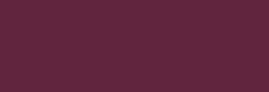 Createx Pintura acrílica 60ml - Rojo Violeta Transpa