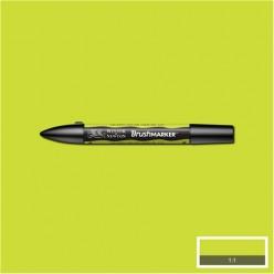 BrushMarker Winsor&Newton Rotulador G178