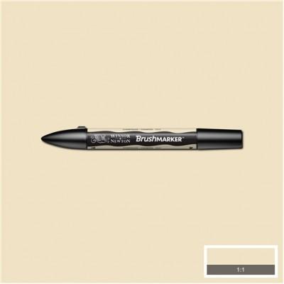 BrushMarker Winsor&Newton Rotulador Y217