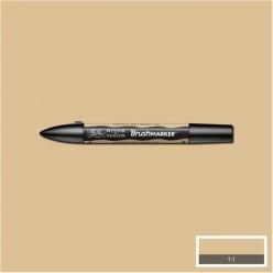 BrushMarker Winsor&Newton Rotulador O928