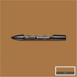 BrushMarker Winsor&Newton Rotulador O535