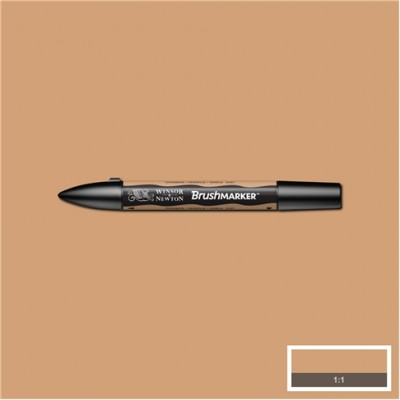 BrushMarker Winsor&Newton Rotulador O427