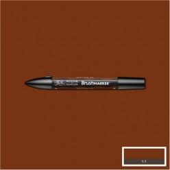 BrushMarker Winsor&Newton Rotulador O225