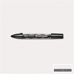 BrushMarker Winsor&Newton Rotulador CG01