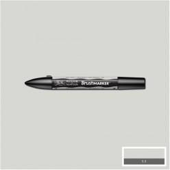 BrushMarker Winsor&Newton Rotulador CG02