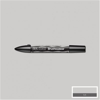 BrushMarker Winsor&Newton Rotulador CG03