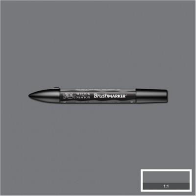 BrushMarker Winsor&Newton Rotulador CG04
