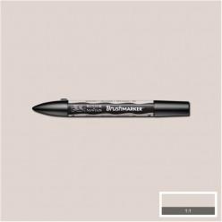 BrushMarker Winsor&Newton Rotulador WG01