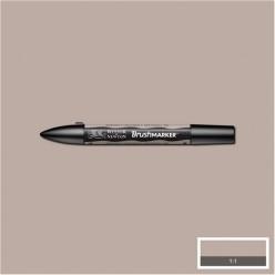 BrushMarker Winsor&Newton Rotulador WG02