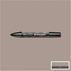 BrushMarker Winsor&Newton Rotulador WG03