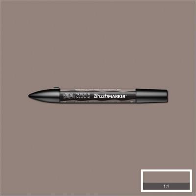 BrushMarker Winsor&Newton Rotulador WG04