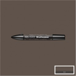 BrushMarker Winsor&Newton Rotulador WG05
