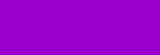 Createx Pintura acrílica 60ml - Violeta Fluorescent