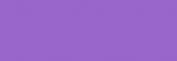 Createx Pintura acrílica 60ml - Lila opaco