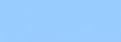Createx Pintura acrílica 60ml - Sky Blue opaco