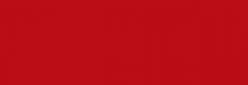 Createx Pintura acrílica 60ml - Rojo Oscuro Transpa