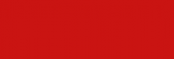 Createx Pintura acrílica 60ml - Brite Red Transparen