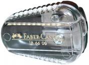 Afilaminas TK Faber Castell 186600