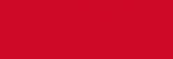 Createx Pintura acrílica 60ml - Rojo Perlado