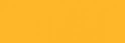 Rotulador Posca PC5 Amarillo vivo