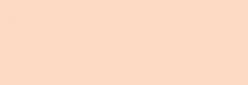 Rotulador Posca PC5 Rosa claro